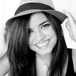 Mélani Garzón