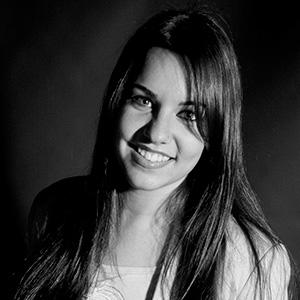 Nuria Jerez